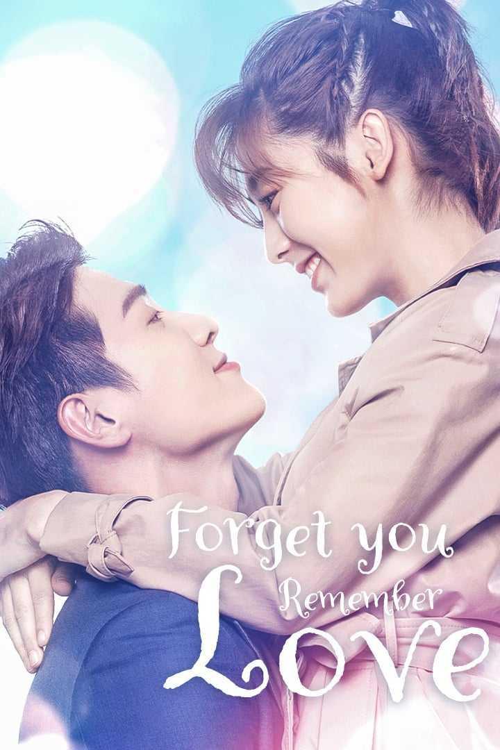forget-you-remember-love-รักยุ่งๆ-ของเจ้าชายกบ-2020-ตอนที่-1-38-ซับไทย-จบ-