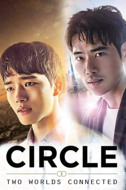 circle-two-worlds-connected-ซับไทย-ตอนที่-1-12-จบ-