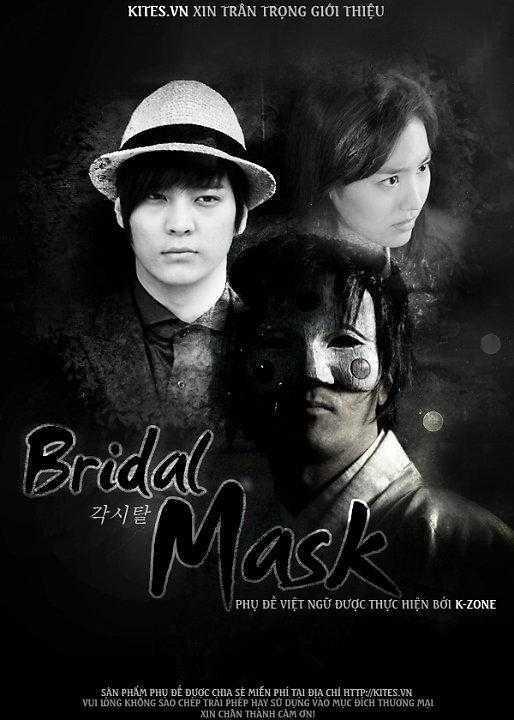 bridal-mask-หน้ากากปีศาจ-พากย์ไทย-ตอนที่-1-28-จบ-