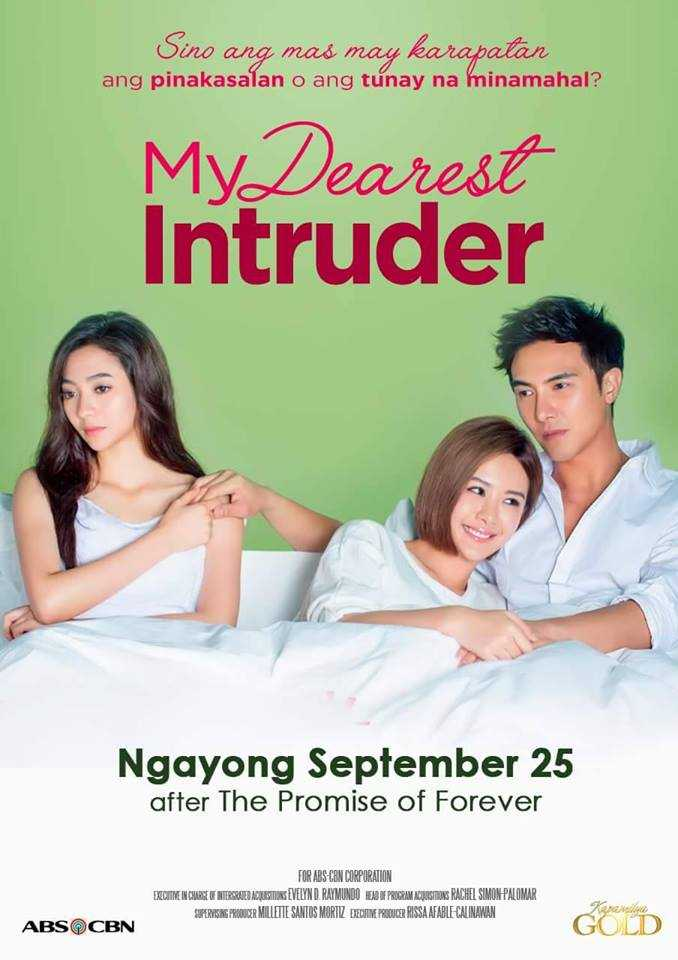 to-the-dearest-intruder-แด่มือที่สามที่ฉันรัก-ซับไทย-ตอนที่-1-15